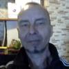 Алексей Олегович, 47, г.Волочаевка Вторая