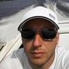 Vadim, 33, г.Рига