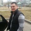 Сергей, 22, г.Ивантеевка