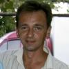 Евгений, 45, г.Апостолово