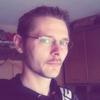 Chris, 29, г.Karlsruhe