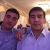 Марат, 47, г.Актобе (Актюбинск)