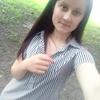 Олена, 20, г.Луцк