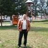 сергей, 37, г.Снятын