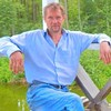 Павел, 45, г.Кропоткин
