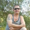 Александр, 47, г.Самара