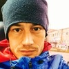 Макс [STEEL], 20, г.Ижевск