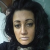 Irinka, 37, г.Клин