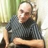 Сергей, 51, г.Сыктывкар