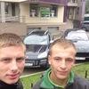 Вадим, 23, г.Новополоцк