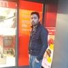 khan, 29, г.Menen