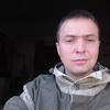 Антон, 32, г.Чита