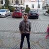 Денис, 28, г.WrocÅ'aw-Osobowice