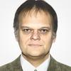 Andrej, 49, г.Дюссельдорф