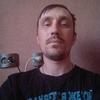 Александр, 35, г.Брянск