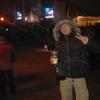 ˆСаша °, 30, г.Ужгород