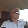 Viktor, 48, г.Абу-Даби