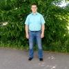 Сергей, 19, г.Чаусы