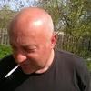 Олег, 46, г.Алабино