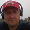 Игорь Гильванов, 35, г.Уфа