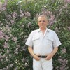 Александр, 68, г.Канск