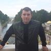 Андрей, 35, г.Сыктывкар