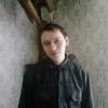 Дмитрий, 30, г.Дебесы