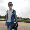 Дима, 20, г.Волковыск