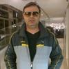 Эмиль, 44, г.Баку
