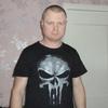 Jenya, 37, г.Хомутово
