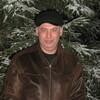 Санек, 50, г.Старый Оскол