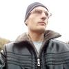 Андрей, 30, г.Орел