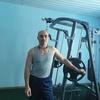 Константин, 38, г.Шымкент (Чимкент)