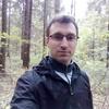 Андрей, 35, г.Шуя