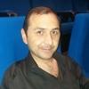 Хачатур, 39, г.Ереван
