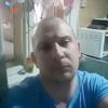 Алексей, 34, г.Серов