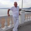 Николай, 59, г.Зимовники