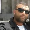ARSEN, 32, г.Ереван