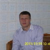 Руслан, 33, г.Барановичи
