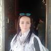 Валентина, 32, г.Ташкент