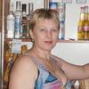 Мария, 51, г.Долинская