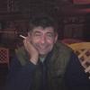 александр, 53, г.Магдалиновка