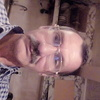 Игорь, 61, г.Талица