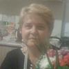 Елена, 55, г.Брест