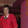 Елена, 52, г.Шклов