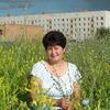 нина иосифовна, 65, г.Бердск