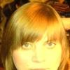 Татьяна, 37, г.Духовщина