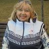 Елена, 55, г.Подольск