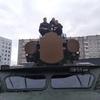 Слава, 18, г.Бобруйск