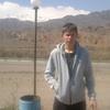 Владимир, 23, г.Бишкек